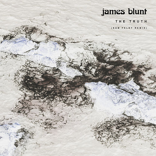 The Truth (Sam Feldt Remix) by James Blunt