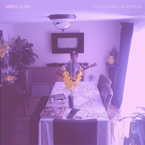 Cloudsurfing / In Between by Nimbus Cloud