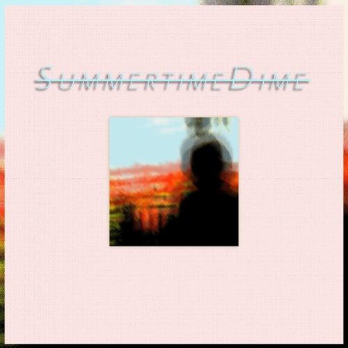Summertime Dime de DB