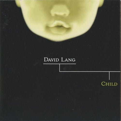 Lang: Child fra Carlo Boccadoro