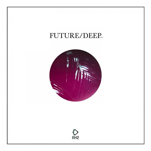 Future/Deep #12 by Various Artists