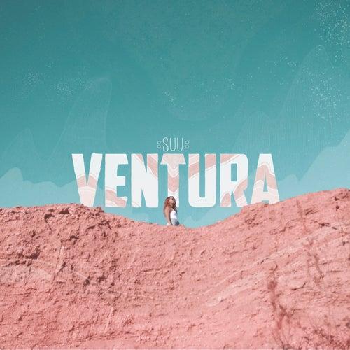 Ventura de Suu