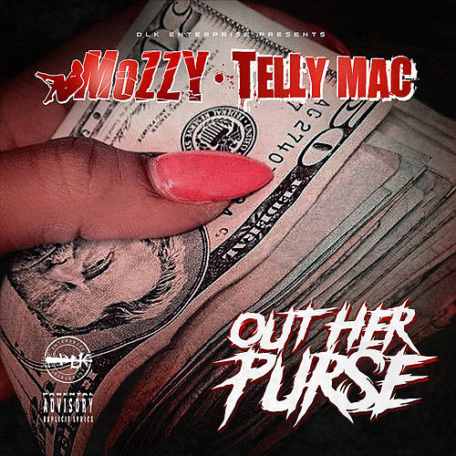 Out Her Purse von Mozzy