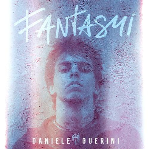 Fantasmi di Daniele Guerini