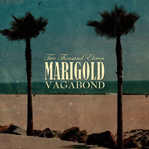 Vagabond von Marigold