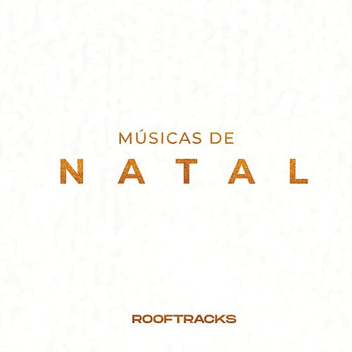 Músicas de Natal by Rooftracks