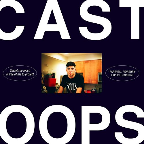 Oops by Cast