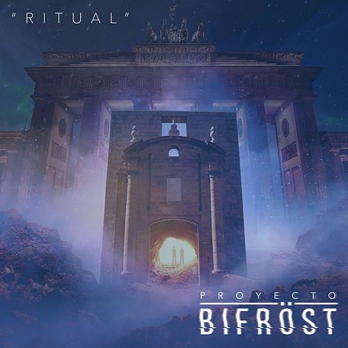Ritual by Proyecto Bifröst