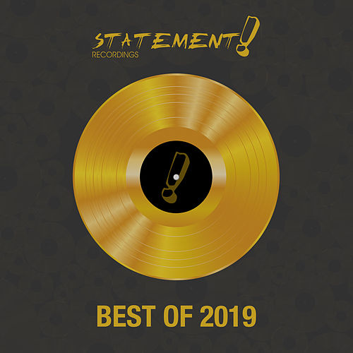 Statement! Recordings - Best of 2019 by Various Artists