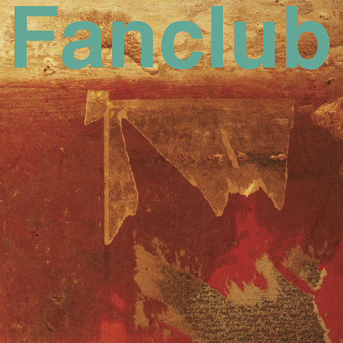 A Catholic Education by Teenage Fanclub