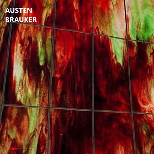 Monolith de Austen Brauker