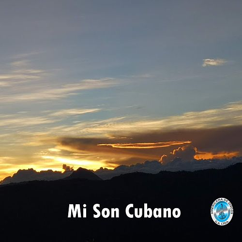 Mi Son Cubano by German Garcia