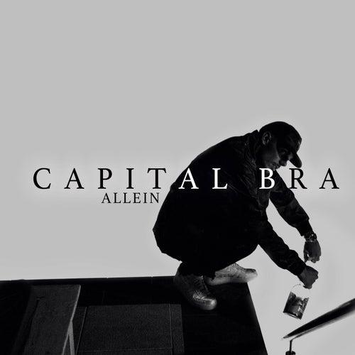 Allein von Capital Bra