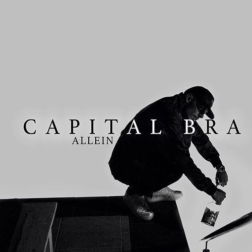 Allein de Capital Bra