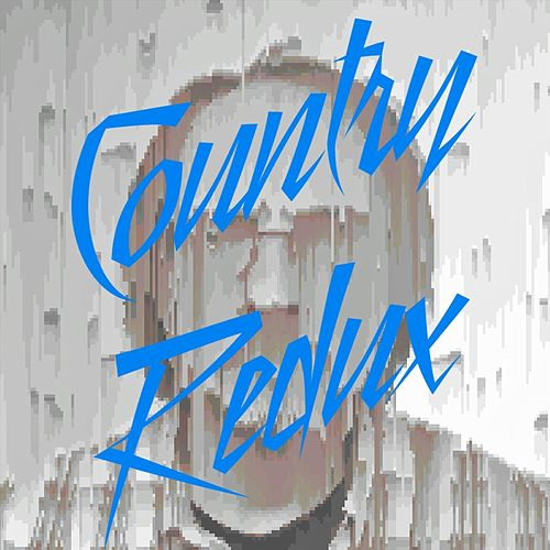 Country Redux von Alan Lee Witherspoon