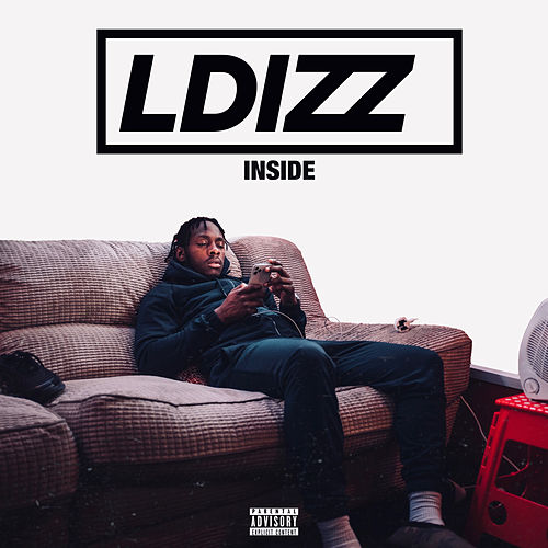 Inside by LDIZZ