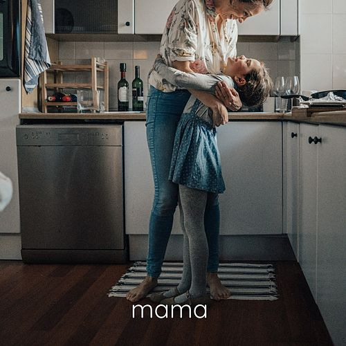 Mama by Barry Sisters
