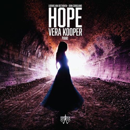 Hope by Vera Kooper