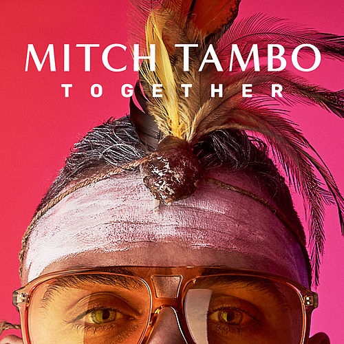 Together de Mitch Tambo