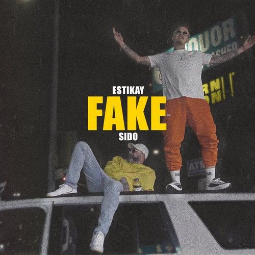 Fake von Estikay