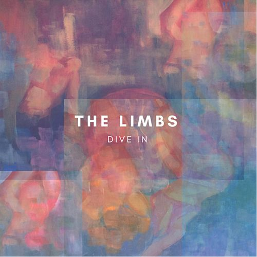 Dive In by Limbs