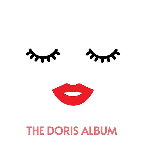The Doris Album van Doris Day