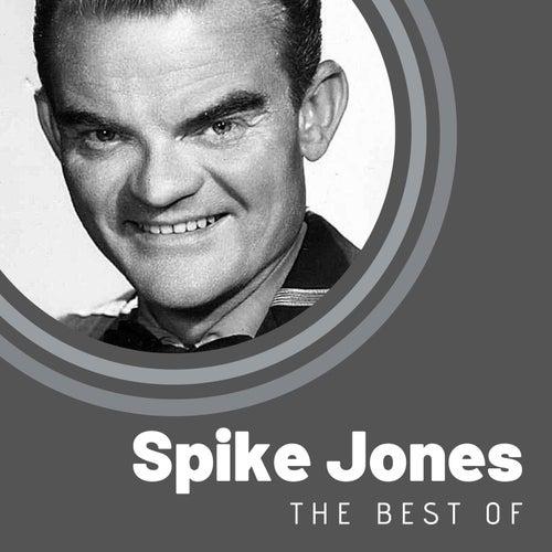The Best of Spike Jones von Spike Jones