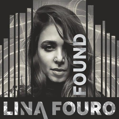 Found de Lina Fouro