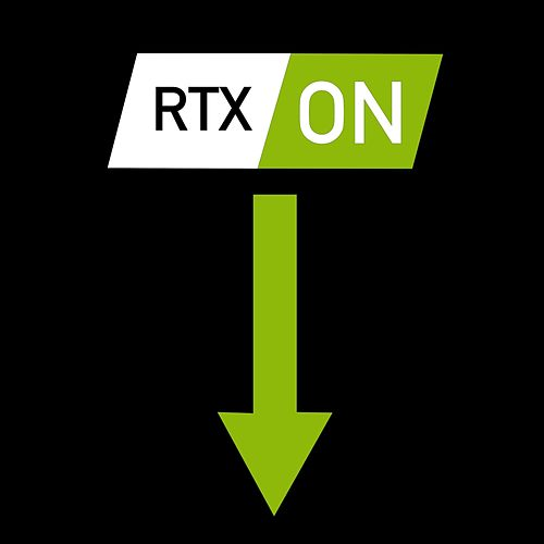 Rtx On de The Eternal Dreamers