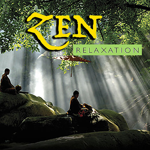 Zen Relaxation by Spirit