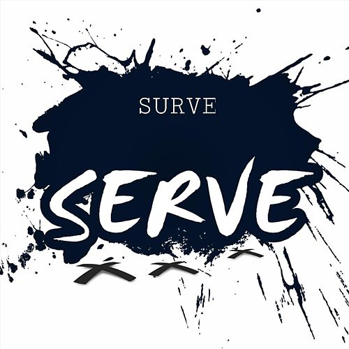 Serve by Surve