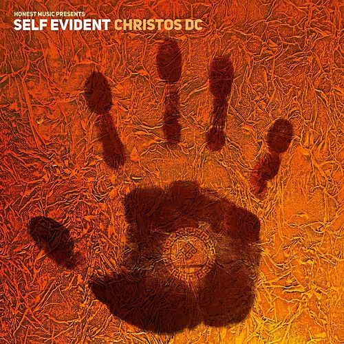 Self Evident de Christos DC