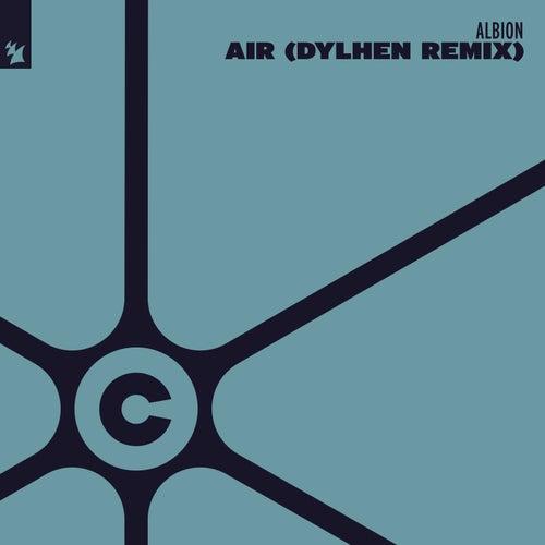 Air (Dylhen Remix) de Albion