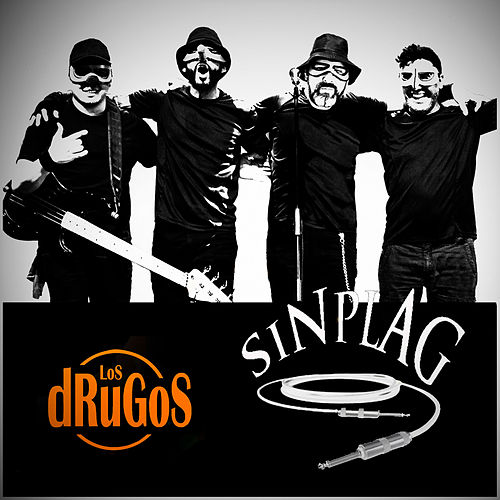 Sinplag by Los Drugos
