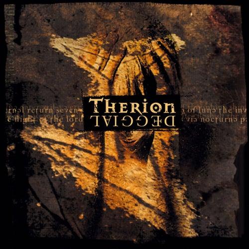 Deggial de Therion