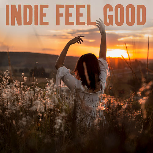 Indie Feel Good de Various Artists