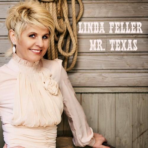 Mr. Texas von Linda Feller