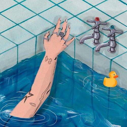 Too Much by Mathilda Homer