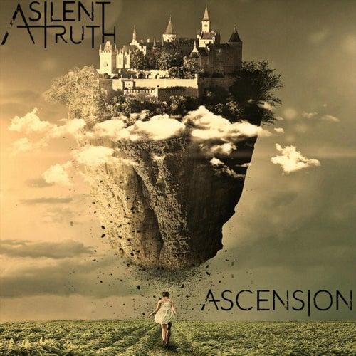 Ascension van A Silent Truth