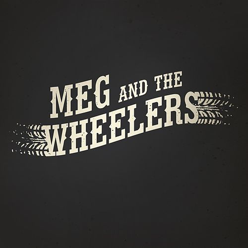 Bar in the Divorce by Meg and the Wheelers