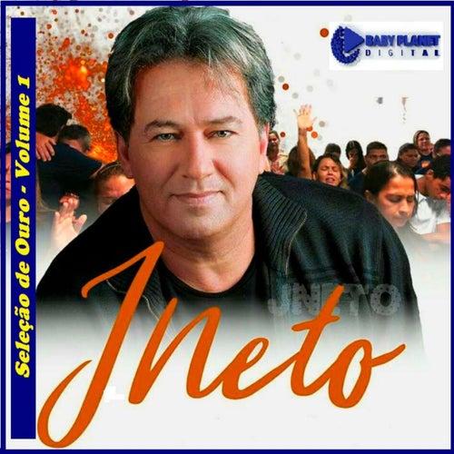 Coleção de Ouro Volume 1 de J. Neto