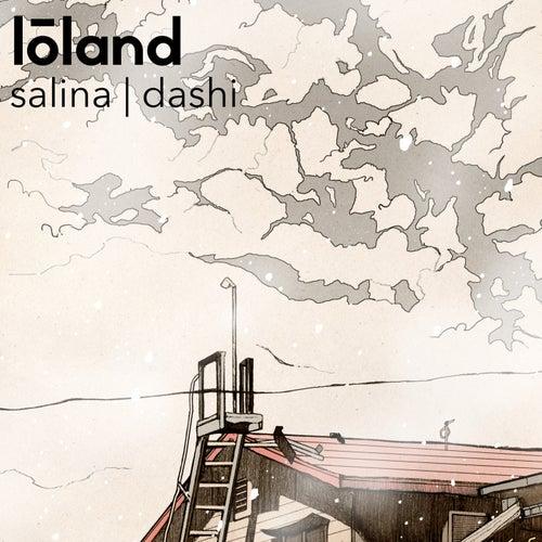 salina | dashi by Lōland