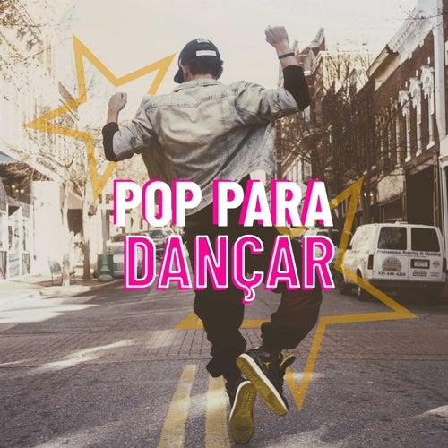 Pop Para Dançar de Various Artists