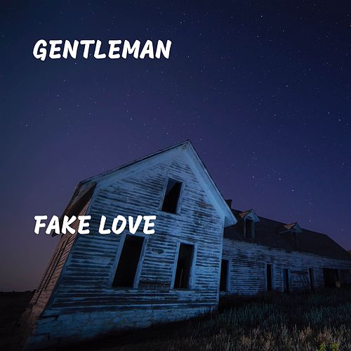 Fake Love von Gentleman
