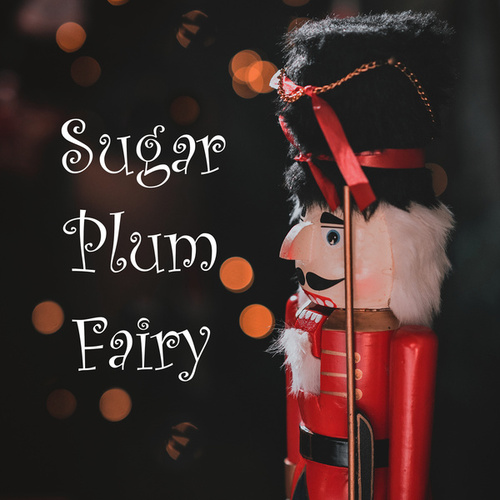 Sugar Plum Fairy von Various Artists