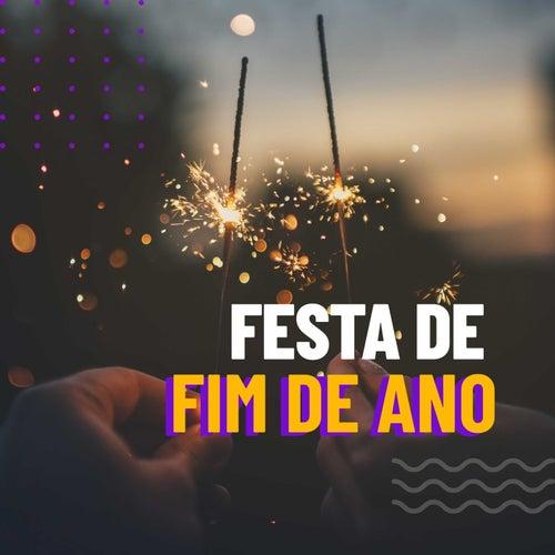 Festa de Fim de Ano de Various Artists