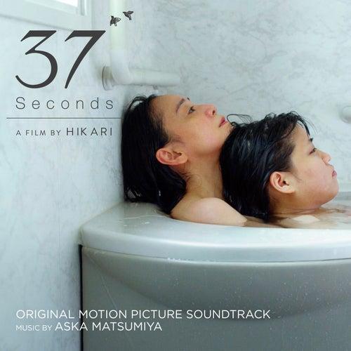 37 Seconds (Original Motion Picture Soundtrack) van Aska Matsumiya