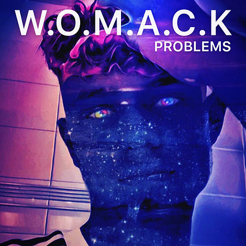 Problems by Womack