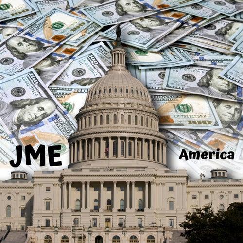 America de JME