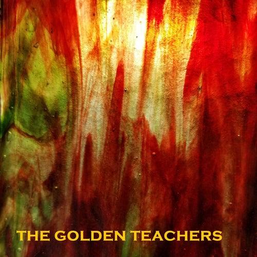 Animal Friends fra The Golden Teachers